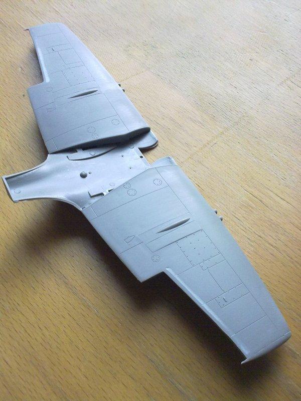 SPIT 9 RUSSE 006