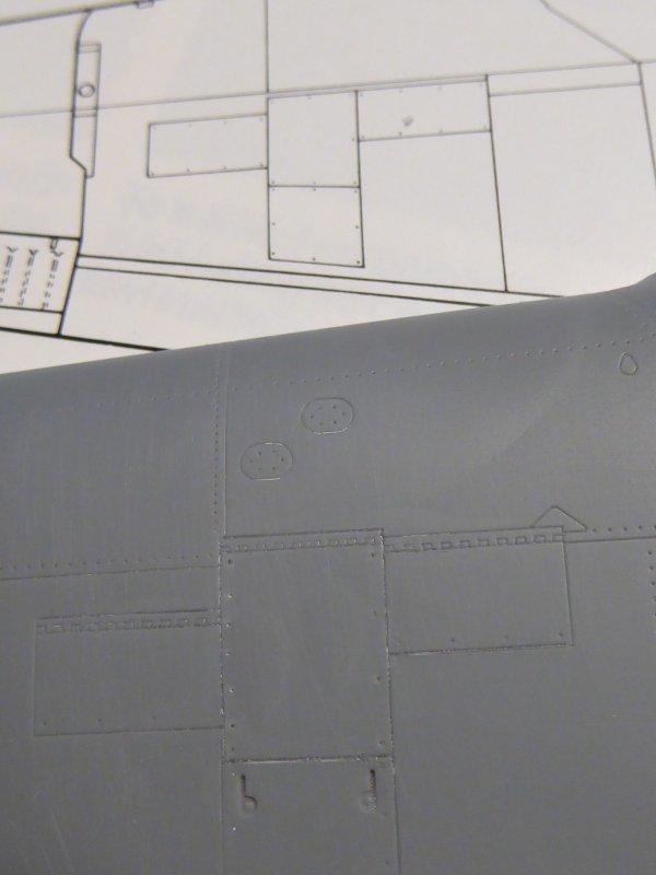F8F1 BEARCAT INDO 1951-52 006