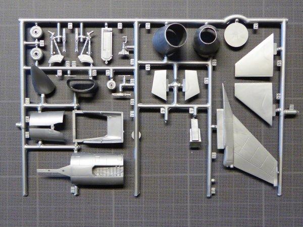 F16B BELGE 002