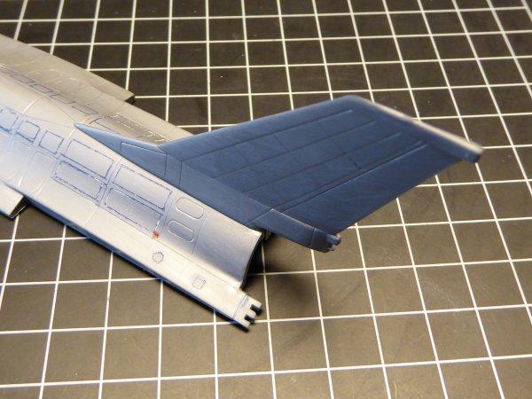 F16B BELGE 006