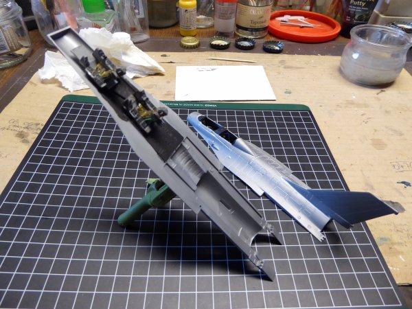 F16B BELGE 009