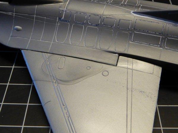 F16B BELGE 011