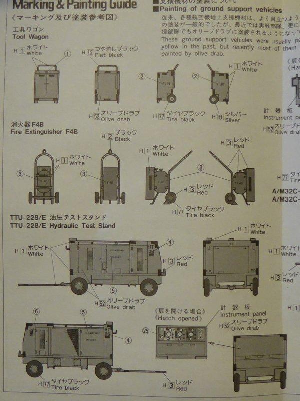 F16B BELGE 012