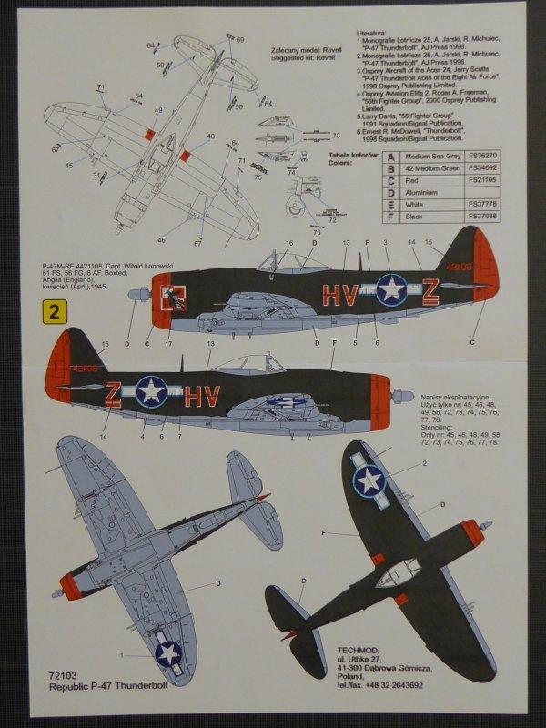 P47M POL 001
