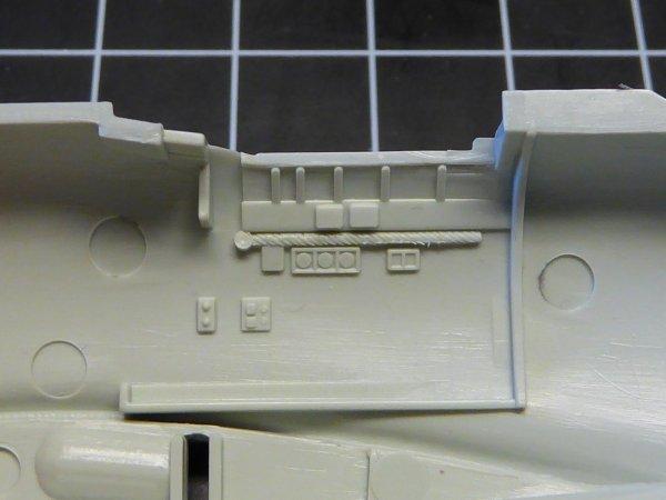 P47M POL 002