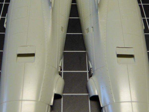 P47M POL 007