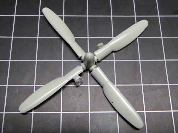 P47M POL 008