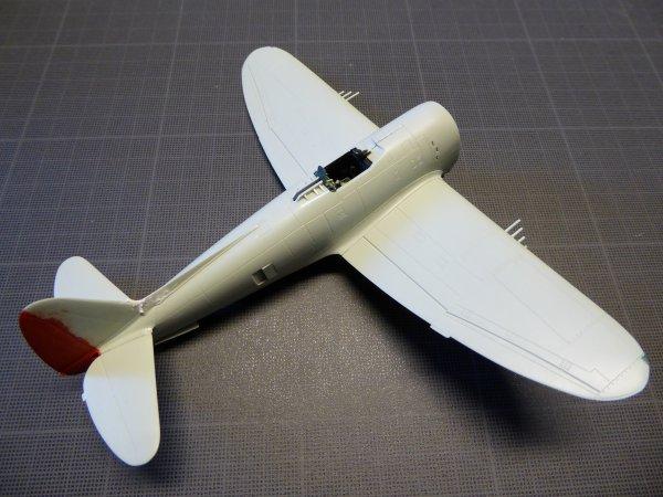 P47M POL 011