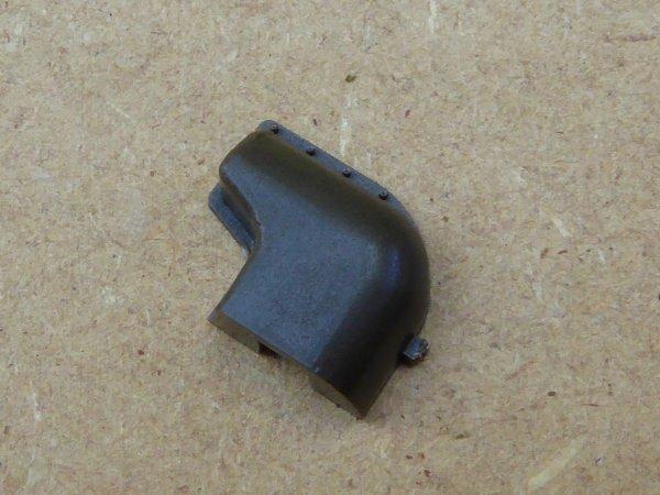 M60 A2 HIVER 003