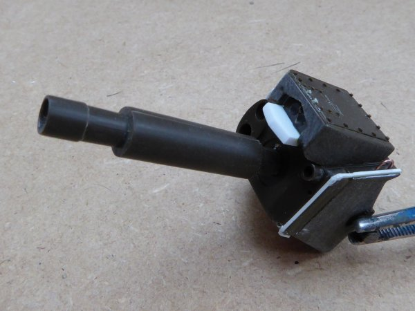 M60 A2 HIVER 007