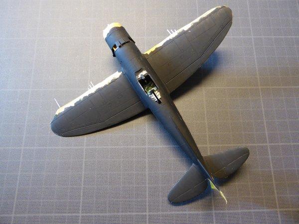 P47M POL 013