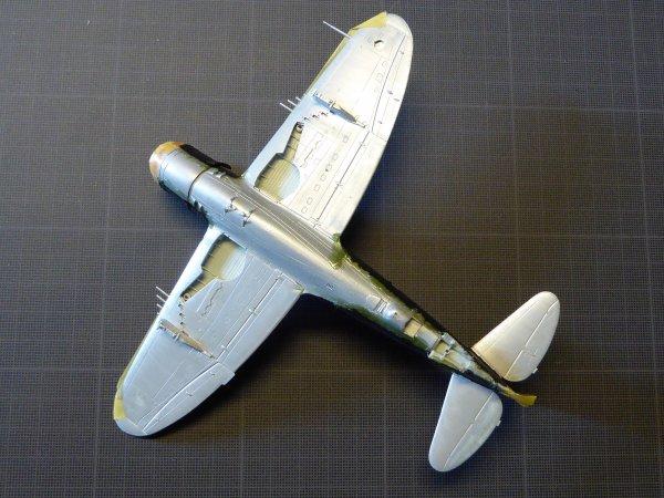 P47M POL 014