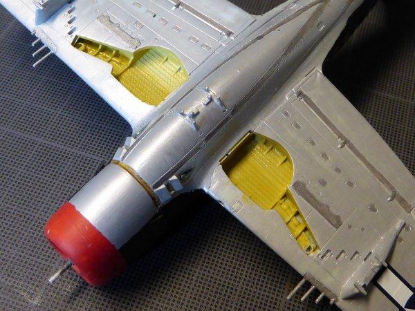 P47M POL 017