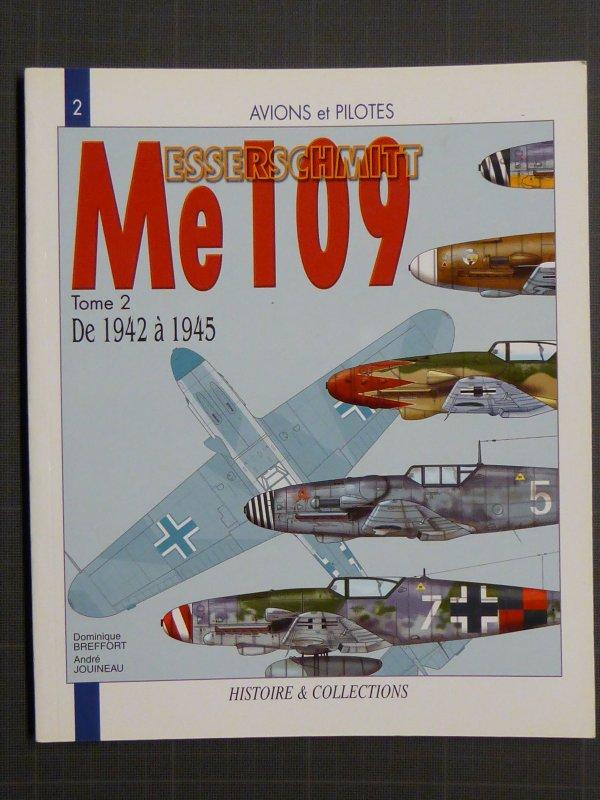 ME109 F2 ECAILLES 001