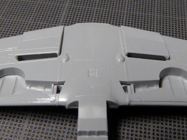 ME109 F2 ECAILLES 002