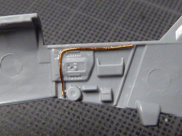 ME109 F2 ECAILLES 005