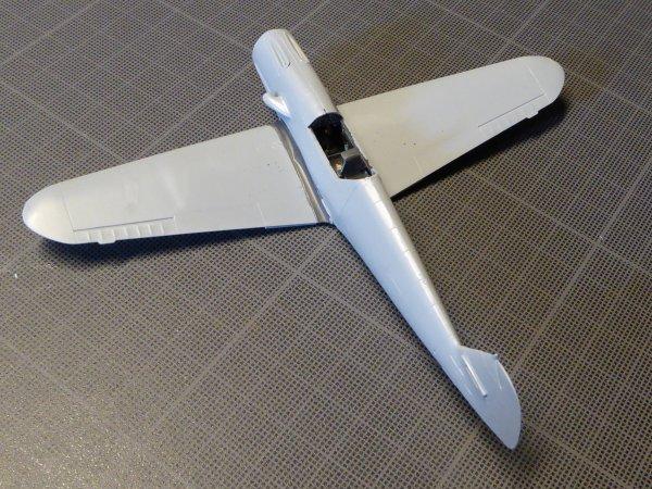 ME109 F2 ECAILLES 006