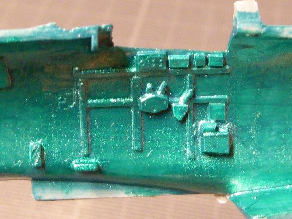 KI84 A SAÏGON EN 1945 007