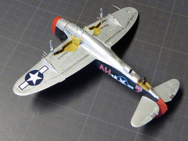 P47M POL 022