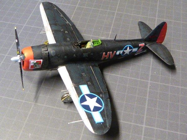 P47M POL 024