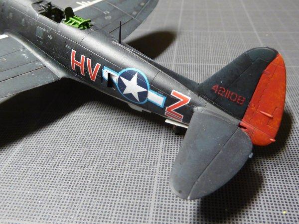 P47M POL 026