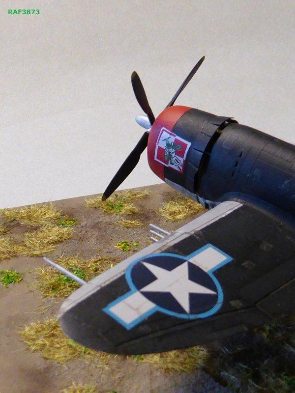 P47M POL 030