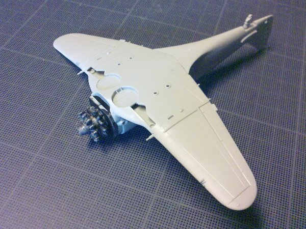 KI44 JAPON FIN 1944 06