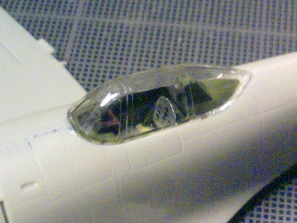 KI44 JAPON FIN 1944 08