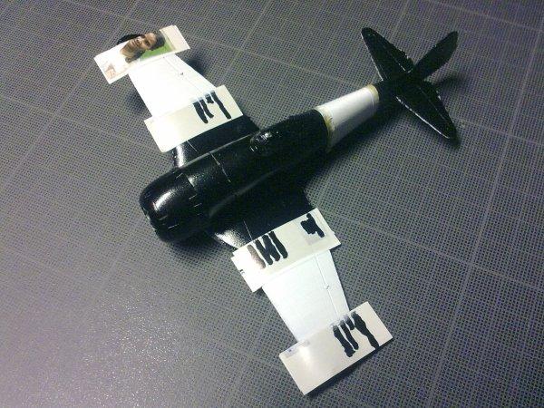 KI44 JAPON FIN 1944 010