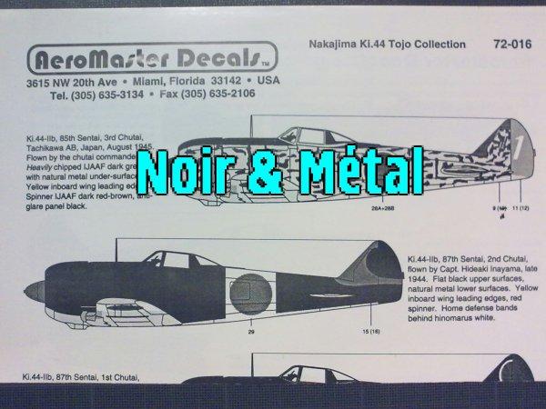 KI44 JAPON FIN 1944 011
