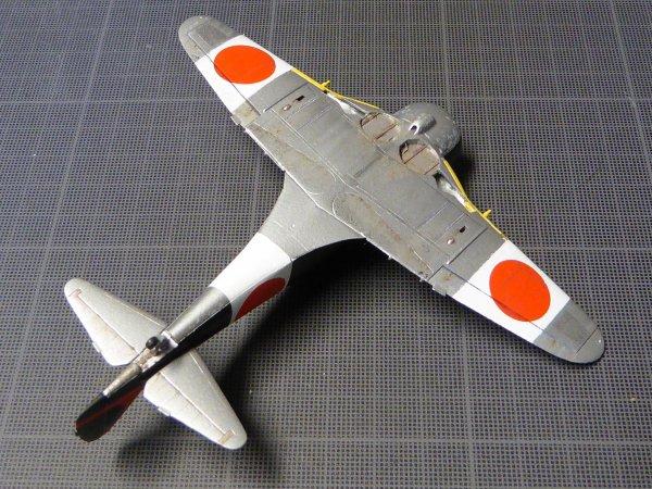 KI44 JAPON FIN 1944 013