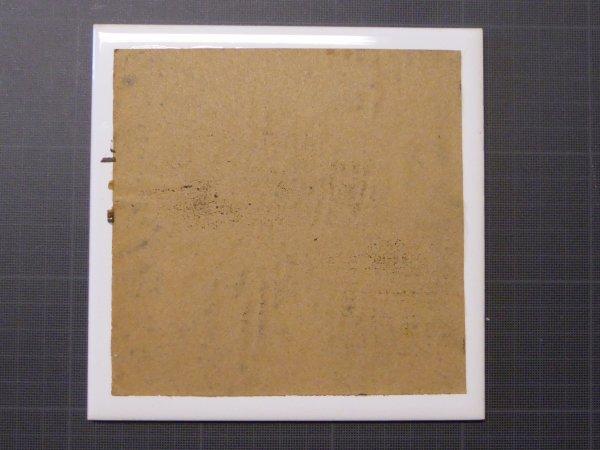 KI44 JAPON FIN 1944 017