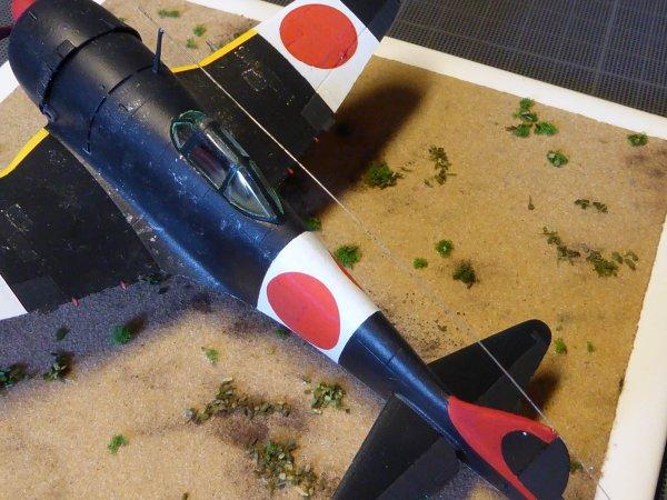 KI44 JAPON FIN 1944 018