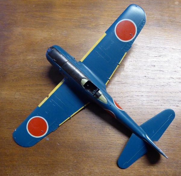 KI84 BLUE 007
