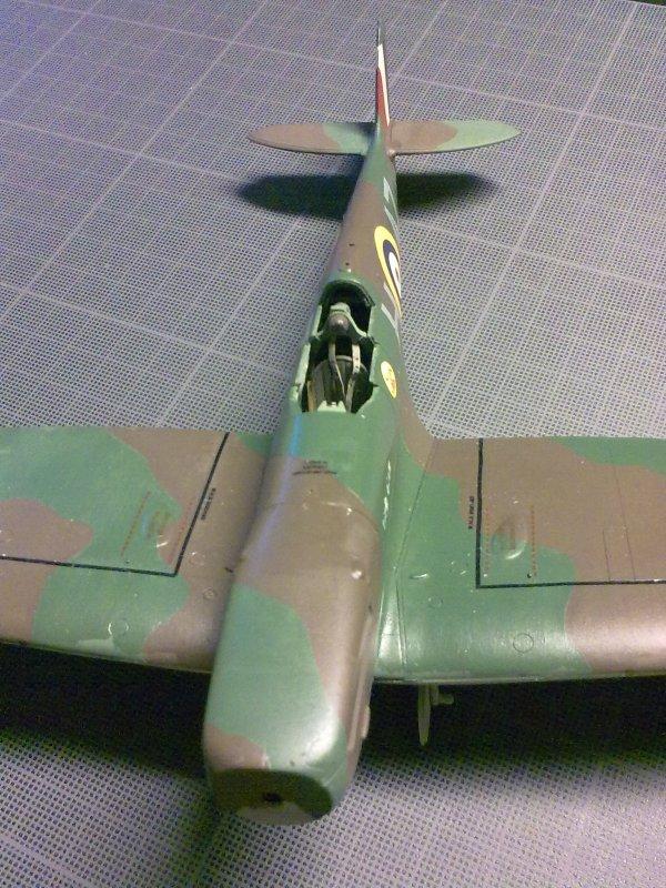 SPIT MKI CAPTURE 004