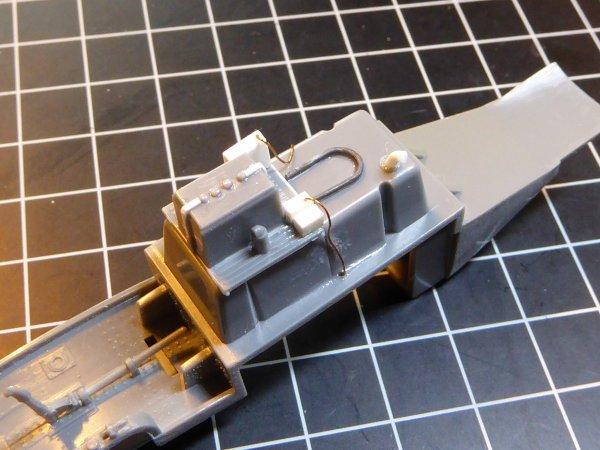 P51C JAP 005