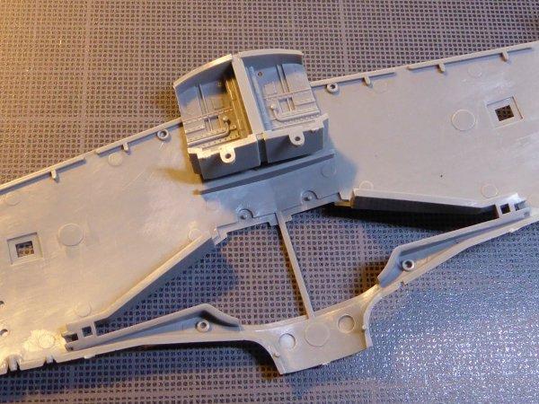 P51C JAP 006