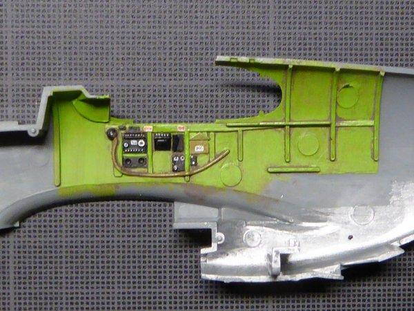 P51C JAP 007