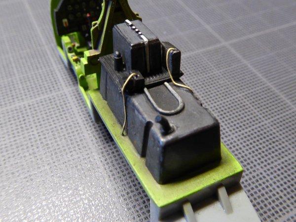P51C JAP 008