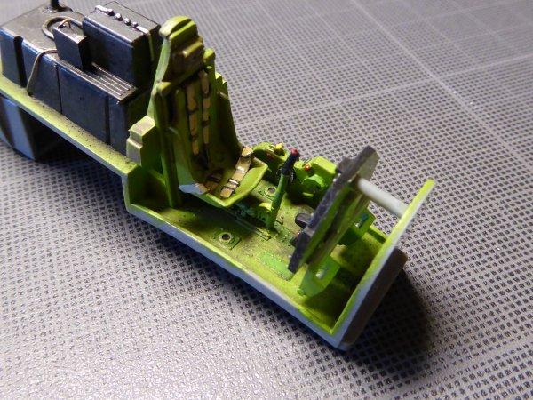 P51C JAP 009