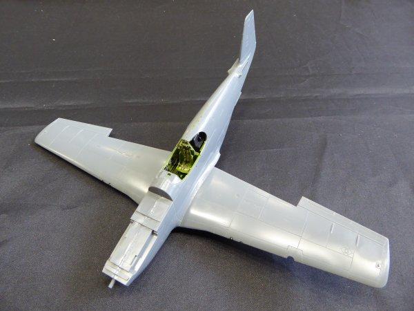 P51C JAP 011