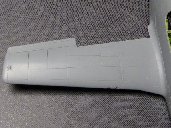 P51C JAP 012