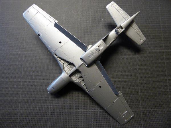 P51C JAP 014