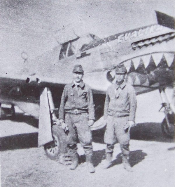 P51C JAP 015