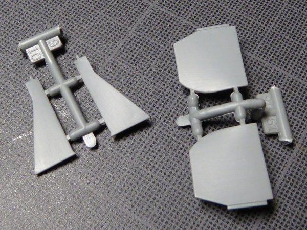P51C JAP 017
