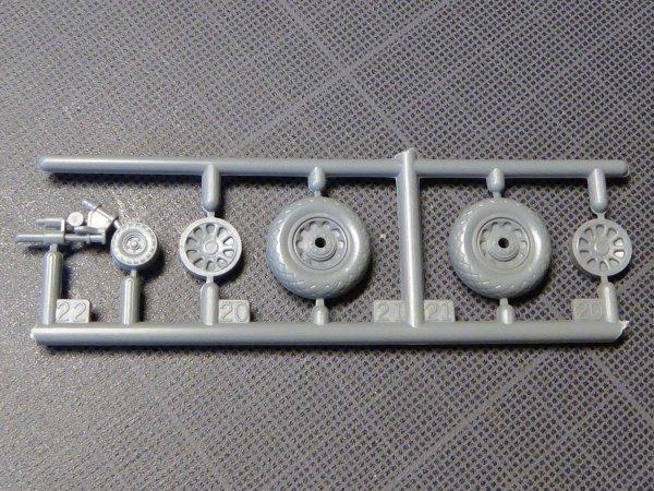 P51C JAP 018