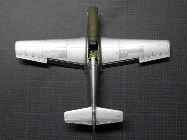 P51C JAP 020
