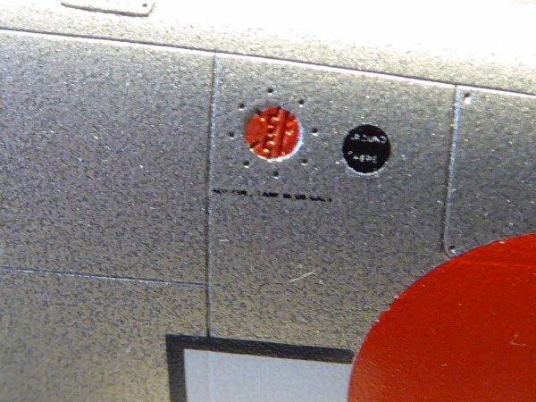 P51C JAP 023