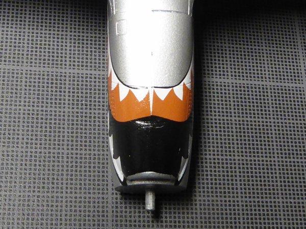 P51C JAP 024