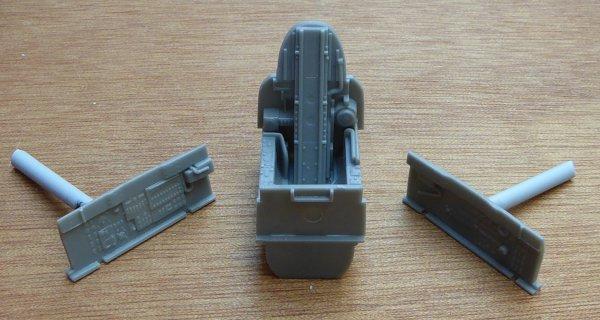 MIG 21 F13 FINNOIS 003